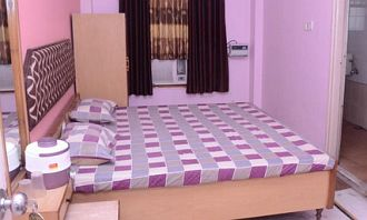 TOTAL GUEST HOUSE