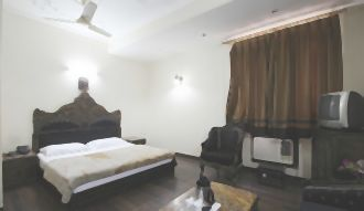 Sun Star Residency MUMBAI
