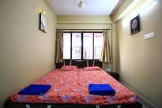 TG Rooms Tangra 2