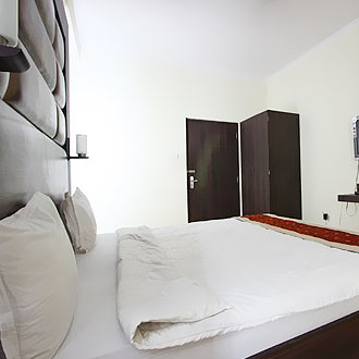 TG Rooms Subhash Marg JAIPUR