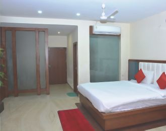 DEYOR RED STAR YAMUNA KINARA ROAD AGRA