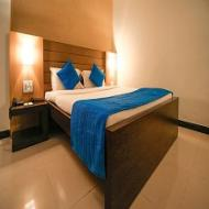 ZO Rooms Kodambakkam Arcot Road