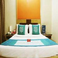 OYO Rooms Majestic 5