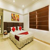 ZO Rooms Madhapur Inorbit Mall