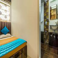 ZO Rooms Colaba