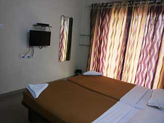 STAYMATRIX Service Apartment @ Marol, Andheri East(892) MUMBAI
