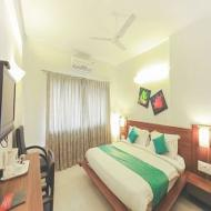 ZO Rooms Hosur Road, Electronic City