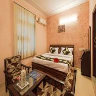 OYO Rooms Vaishali 200 ft Bypass