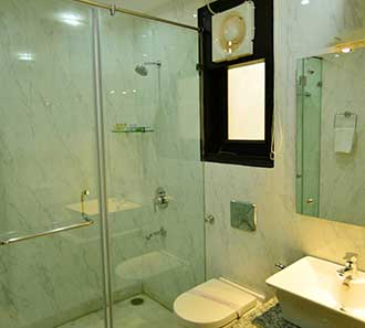 Agra Luxury Home Stay AGRA