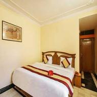 OYO Rooms SC Road