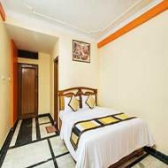 OYO Rooms Subhash Nagar Bani Park