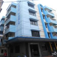 Hotel Rupashi Bangla