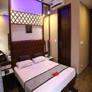 OYO Rooms Piccadily Chowk