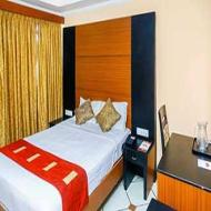ZO Rooms Egmore Poonamalle High Road
