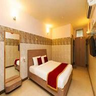 OYO Rooms Electronic City Bommasandra