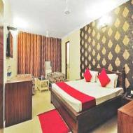 ZO Rooms Domlur Embassy Golf Links