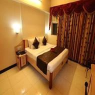 OYO Rooms Goregaon Station West