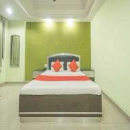 ZO Rooms Electronic City Bommasandra Industrial Area
