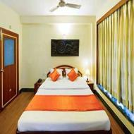 ZO Rooms Kolkata Airport VIP Road