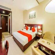 Zo Rooms Rajajinagar