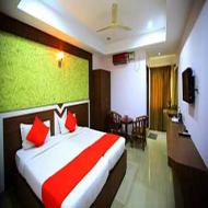 ZO Rooms Electronic City