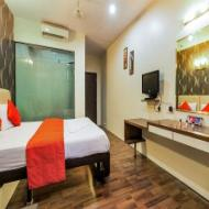 Zo Rooms Bellandur