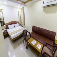 Zo Rooms Dadar Railway Station
