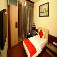 Zo Rooms Apollo Bannerghatta Road