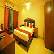 Zo Rooms CMH Road, Indira Nagar