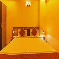 Zo Rooms Adarsh Nagar