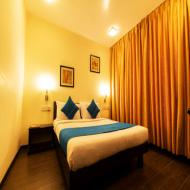 Zo Rooms Andheri West