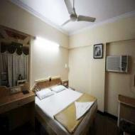 Zo Rooms Goregaon Railway Station