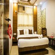 OYO Rooms Mumbai Domestic Airport 2