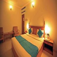 Zo Rooms R.T. Nagar