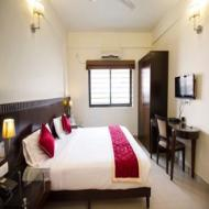 Oyo Rooms Majestic Freedom Park