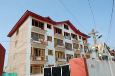 New Bhat Guest House