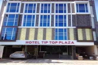 Hotel Tip Top Plaza