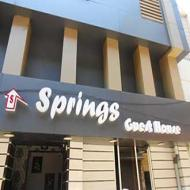 Springs Guest House