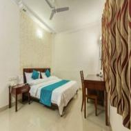 Zo Rooms Ring Road Marathahalli