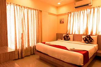 OYO Rooms Thane