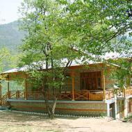 Gaur Sons Cottages & Home Stay