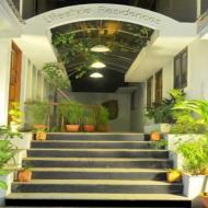 Life Style Residency