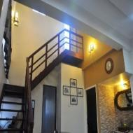 Bhuvi Serviced Apartments - Thuraipakkam