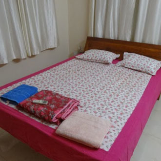 Chill Out Guest House