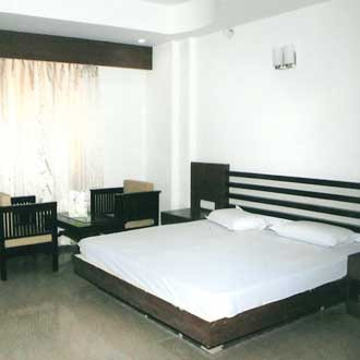 Hotel Shree Nath AGRA