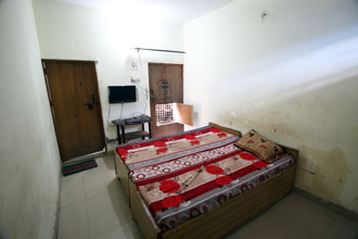 New Agra Guest House AGRA