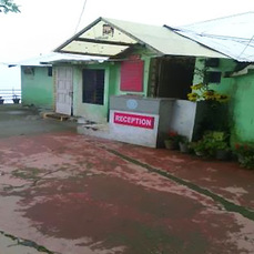 Jaiswal Guest House