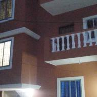 Dios Guest House