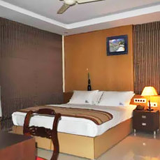 The Waves Serviced Apartments