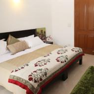 OYO Rooms Global Business Park